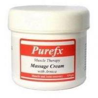 Cheap Muscle Therapy Cream wholesale