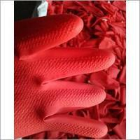 Cheap Household Rubber Gloves wholesale