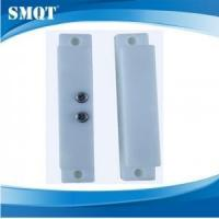 Cheap EB-140 ABS housing door sensor magnetic switch contact wholesale