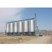 Cheap Light Structural Steel Beams wholesale