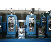 Cheap Section shaped steel C-section steel forming mills wholesale