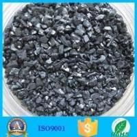 Cheap Chemicals Hongchang Fixed carbon 60-90% ,can be customized 0.8-1.6mm anthracite coal wholesale