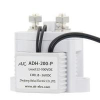 Cheap Telecommunication System Power Supply Power DC Relay 48VDC 200A Automotive Relay wholesale