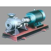 Cheap BRY-cooled centrifugal pumps wholesale