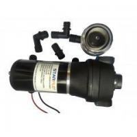 Cheap 12v dc 120psi Car Wash Pumps Sale wholesale