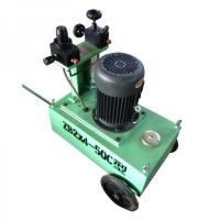 """Cheap Oil Jack & Pump <strong style=""""color:#b82220"""">03</strong> for sale"""