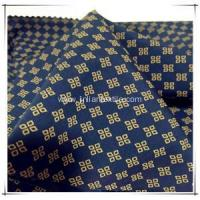 Cheap Polyester 65/35 Cotton Mixed Woven Printed Fabric wholesale