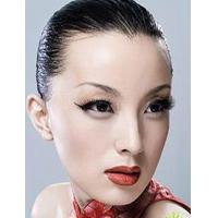 Cheap Makeup tips for moments to create a thin face wholesale