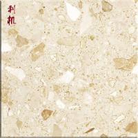 Buy cheap Compound Stone Monocolor Serie from wholesalers