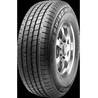Cheap Light Truck/SUV Tires H/T wholesale