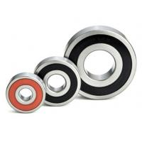 Cheap Inch R series wholesale