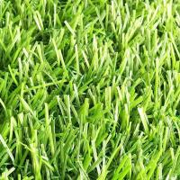 Cheap Residential Decoration Artificial Grass wholesale