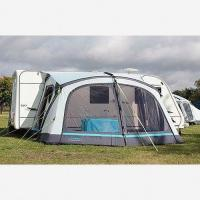 China Outdoor Revolution Oxygen Speed 2 Inflatable Porch Awning on sale
