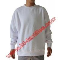 Cheap Apparel / Garments Fleece sweatshirt1 wholesale