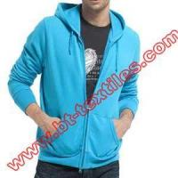 Cheap Apparel / Garments Men's & women's round & hoody fleece sweatshirt 10 wholesale