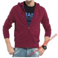 Cheap Apparel / Garments Men's & women's round & hoody fleece sweatshirt 14 wholesale