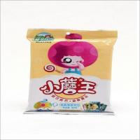 Cheap Sesame Needle Mushroom Seaweed Sandwich wholesale