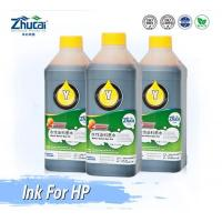 Cheap Ink For HP wholesale