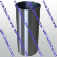 Cheap Brand new Toyota engines 2E cylinder liner wholesale