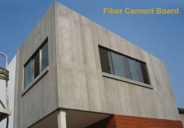 Products images from item 16938021 for Fiber cement siding fire rating