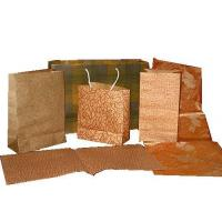 EXTRUSION COATED LAMINATES