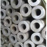 Buy cheap Precision Round Cold Drawn Bearing Steel Tube Annealed GB / T18254 GCr15 from wholesalers