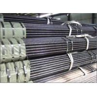 Cheap Small Diameter Seamless Steel Tubes DIN 17175 15Mo3 13CrMo44 12CrMo195 ASTM A213 wholesale