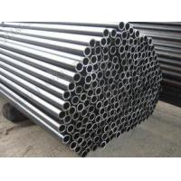 Buy cheap PED Cold - Drawn Seamless Steel Tubes Circular JIS3454 JIS3455 STS370 STS410 STPT370 from wholesalers