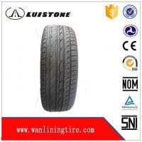 Cheap Ultra High Quality Pcr Car Tire All Season Cheap Snow & Mud Tire With ECE DOT LABEL wholesale