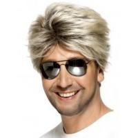 Cheap 80's Street Wig Product Code42029 wholesale