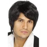 Cheap Boy Band Wig Product Code42067 wholesale