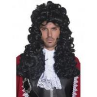Cheap Pirate Captain Wig Product Code42041 wholesale