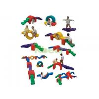 Cheap Plastic Toys Series KB-TY043 KB-TY043 wholesale