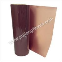 China Polyester Copper Clad Laminate on sale
