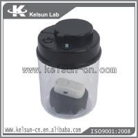 Cheap Physical Vacuum Container with Vacuum Pump wholesale