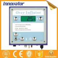 Cheap High quality co2 tire inflator with CE IT690 wholesale