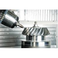 Cheap product and service  bevel gears wholesale