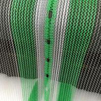 Cheap Agricultural Net Product number: 1020 wholesale