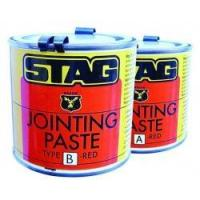 Cheap Stag B Jointing Paste wholesale