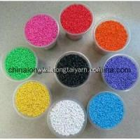 Cheap PP Cable Filler Yarn PVC Compound for Cable and Wire Sheath wholesale