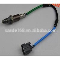 Buy cheap Honda Oxygen Sensor Replacement Cost Odyssey from wholesalers