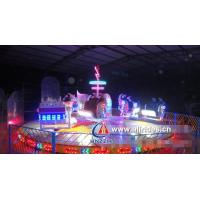 Cheap crazy dance ride for sale wholesale