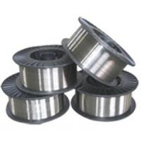 Cheap ER308LSi Stainless Steel Welding Wire wholesale