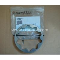 5262898 CUMMINS ISF oil pump rotor