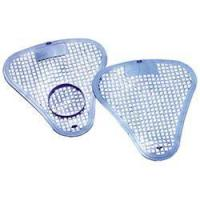 Cheap Impact Urinal Screen Without Block Holder wholesale