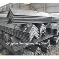 Cheap Q195-Q420 Series, 200X125X18mm Unequal Steel Angle wholesale