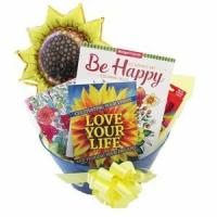 Cheap Love Your Life Gift Box wholesale