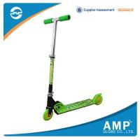 Cheap Scooter H-KS01 for sale