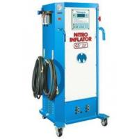 Cheap NITROGEN TYRE INFLATION SYSTEM WITH NITROGEN PURGE (N2P) FEATURE T-1500 N2P wholesale