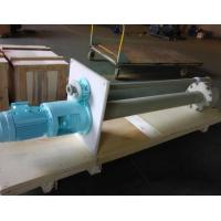 Cheap PP Vertical Chemical Pump for sale
